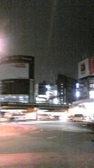 西澤翔吾 公式ブログ/怖かった 画像2