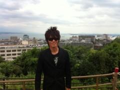 木村将孝(COZZENE) 公式ブログ/2011/09/25 一宮Style 画像2