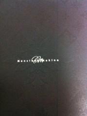 木村将孝(COZZENE) 公式ブログ/2012/03/24 道頓堀SHRIMP & 03/25 一宮Style 画像3