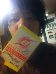 木村将孝(COZZENE) 公式ブログ/2012/03/02 薬院BEAT STATION 画像1