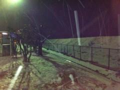木村将孝(COZZENE) 公式ブログ/大阪〜一宮で撮った写真を載せるので癒されてください。冬の琵琶湖最強俺感動 画像3