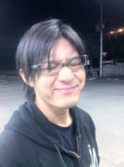 木村将孝(COZZENE) 公式ブログ/山奥レコーディングに再チャレンジ!とりあえずヒロケンは犠牲にならずに済みました!めでたしめでたし 画像2