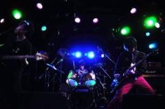 木村将孝(COZZENE) プライベート画像 2010/06/15
