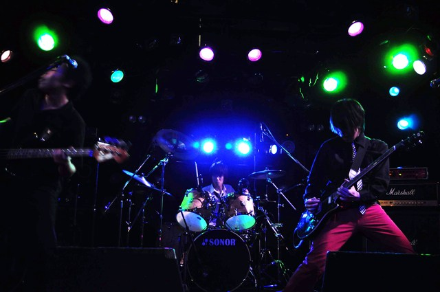 2010/06/15