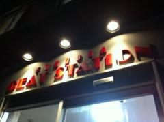 木村将孝(COZZENE) 公式ブログ/2012/03/02 薬院BEAT STATION 画像2