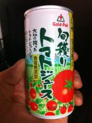木村将孝(COZZENE) 公式ブログ/2011/02/11 道頓堀SHRIMP 画像2
