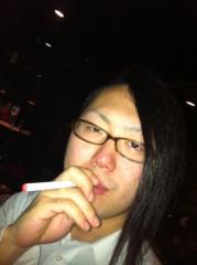 木村将孝(COZZENE) 公式ブログ/2010/11/26 道頓堀SHRIMP 画像1