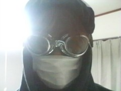 木村将孝(COZZENE) 公式ブログ/ 静寂を切り裂く地獄の咆哮、俺を蝕む暗黒のレクイエム 画像1