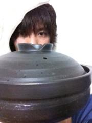 木村将孝(COZZENE) 公式ブログ/ついに買った!今年の俺は一味違うぜ!見てな…これからの我が家は…お祭騒ぎじゃあ〜! 画像2