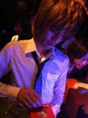 木村将孝(COZZENE) 公式ブログ/2011/01/30 一宮Style 画像3