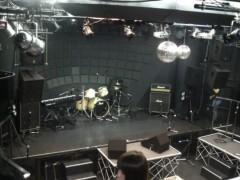 木村将孝(COZZENE) 公式ブログ/2010/08/01 渋谷Glad 画像1