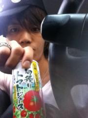 木村将孝(COZZENE) 公式ブログ/2011/07/22 長野CLUB JUNK BOX 画像3