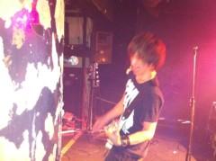 木村将孝(COZZENE) 公式ブログ/2011/06/12 心斎橋AtlantiQs 画像2