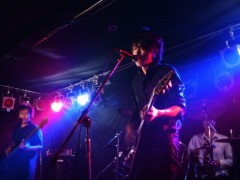木村将孝(COZZENE) 公式ブログ/2011/05/27 道頓堀SHRIMP 画像1