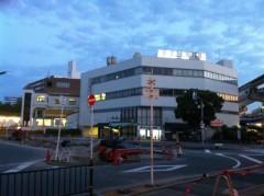 木村将孝(COZZENE) 公式ブログ/2011/07/29 道頓堀SHRIMP 画像2