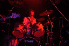 木村将孝(COZZENE) プライベート画像 2010/04/25