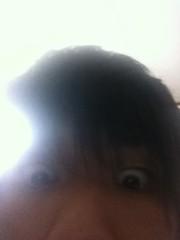 木村将孝(COZZENE) 公式ブログ/おやきは大阪でもやっぱりおやきだった…私はおやきになりたい 画像1