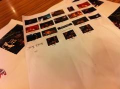木村将孝(COZZENE) 公式ブログ/競馬、野球、音楽、AV動画でパンパンなハードディスクと俺の頭の中はとても似ている。プススス… 画像1