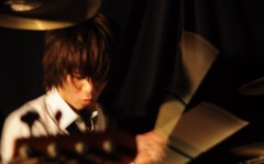 木村将孝(COZZENE) 公式ブログ/ホームページが大幅に更新されたぜ!おい!こっち来い!見ていかんかい!ロケンローウ 画像3