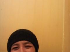 木村将孝(COZZENE) 公式ブログ/しんぱい 画像1
