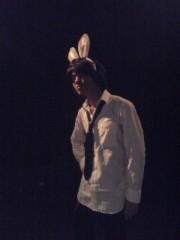 木村将孝(COZZENE) 公式ブログ/明けましておめでとう!今年も去年以上にバッキバキI can feel 2011☆ 画像1