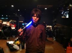 木村将孝(COZZENE) 公式ブログ/2010/12/24 道頓堀SHRIMP 画像2
