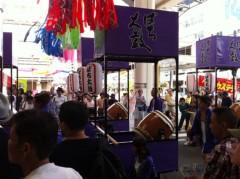 木村将孝(COZZENE) 公式ブログ/2011/07/31 一宮Style 画像2