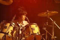木村将孝(COZZENE) プライベート画像 2010/05/23