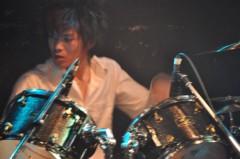 木村将孝(COZZENE) プライベート画像 2010/02/24
