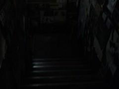 木村将孝(COZZENE) 公式ブログ/手刀はチョップと詠む 画像1