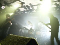 木村将孝(COZZENE) 公式ブログ/2011/05/28 新宿Live Freak 画像2