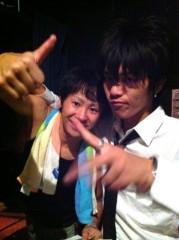 木村将孝(COZZENE) 公式ブログ/2011/07/31 一宮Style 画像3