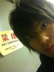 木村将孝(COZZENE) 公式ブログ/2010/12/12 寝屋川VINTAGE 画像2