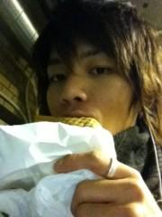 木村将孝(COZZENE) 公式ブログ/2010/11/22 名古屋CLUB ZION 画像2
