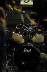 木村将孝(COZZENE) 公式ブログ/2011/10/06 長野CLUB JUNK BOX 画像3