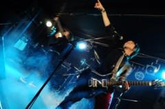 木村将孝(COZZENE) プライベート画像/COZZENEのアルバム 2009/12/28