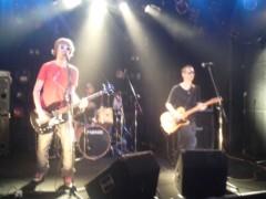 木村将孝(COZZENE) 公式ブログ/2010/07/19 渋谷TAKE OFF 7 画像2
