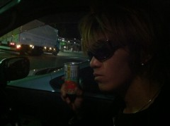 木村将孝(COZZENE) 公式ブログ/2011/04/14 長野CLUB JUNK BOX 画像3