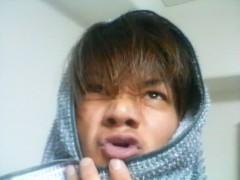木村将孝(COZZENE) 公式ブログ/ 目指せ理想の肉体!飲んで食って寝てまた飲んで食って…痛風な 画像2