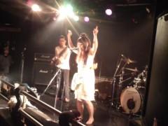 木村将孝(COZZENE) 公式ブログ/雑想だ! 画像1