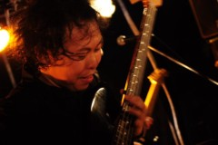 木村将孝(COZZENE) 公式ブログ/ホームページが大幅に更新されたぜ!おい!こっち来い!見ていかんかい!ロケンローウ 画像2
