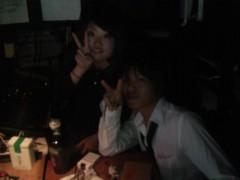 木村将孝(COZZENE) 公式ブログ/ライブも終わり 画像1