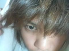 木村将孝(COZZENE) 公式ブログ/ くりんくりん♪頭の中もくりんくりん♪ぶっ殺すぞ!メ〜ン 画像1