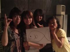 木村将孝(COZZENE) 公式ブログ/ 大阪で猫泥棒と再会!猫泥棒は大阪でも猫だった…あたりめーだ 画像1