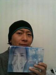 大内厚雄 公式ブログ/DVD-BOX 画像1