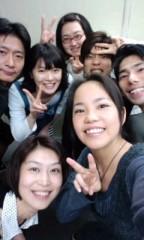 大内厚雄 公式ブログ/歴代!? 画像1