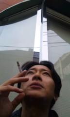 大内厚雄 公式ブログ/仕込み! 画像1