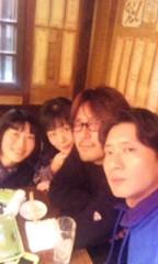 大内厚雄 公式ブログ/ショーキチさんと 画像1