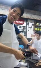 大内厚雄 公式ブログ/空組 画像1