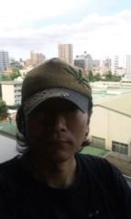 大内厚雄 公式ブログ/おさらば 画像1